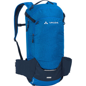 VAUDE Bracket 16 Backpack radiate blue